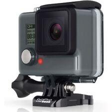Internal & Removable Storage Helmet/Action Video Cameras