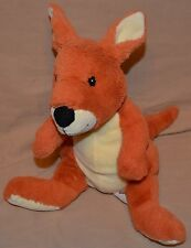 """12"""" Does A Kangaroo Have A Mother, Too? Plush Dolls Toys Stuffed Animals Kohl's"""