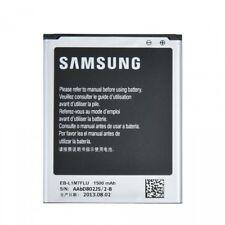 GENUINE  A-GRADE BATTERY FOR SAMSUNG GALAXY W i8150 - EB484659VU -1500mah