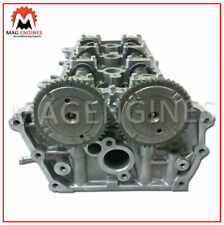 11100-54LE1 CYLINDER HEAD SUZUKI M16A VVTI FOR SUZUKI SX4 SWIFT LIANA VITARA 1.6