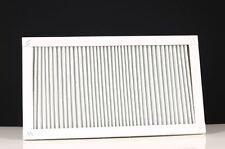 2 x G4 Filterset für Alpha Innotec LLB 315/317 GES