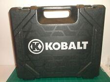 Kobalt HG2000 Heat Gun Hard Case ( Case Only)