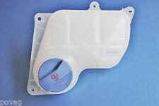 Ausgleichsbehälter Kühlmittelbehälter Audi A4 A6 Skoda Superb VW Passat 3B