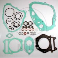 Motorrad Motordichtsatz komplett Athena P400485850720