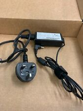 GENUINE PANASONIC AC ADAPTER WITH POWER CABLE CF-AA1623A 16V 2.5A HG23