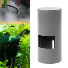 Aquarium Fish Tank Mist Maker Fogger Container Atomizer Humidifier Box Holders