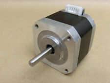 Ersatzteil Schrittmotor Stepper Schritt Motor Anycubic Mega 3D Drucker CNC Fräse