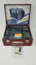 NEW! Fallout 76 Pip Boy 2000 MK VI Construction Kit COLLECTOR'S EDITION