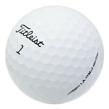 96 Titleist Pro V1 Mint AAAAA Recycled Used Golf Balls