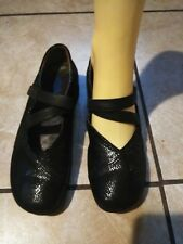 Wolky shoes 39