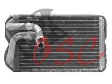 HVAC Heater Core OSC 98655 fits 88-89 Toyota Celica 2.0L-L4
