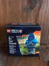 LEGO Nexo Knights Royal Guard Set 5004390 NEW Sealed