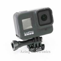 GoPro HERO8 Black CHDHX-801 4K Action Camera - Black FOR PARTS
