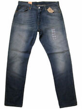 Levi's Jeans Women's Distressed