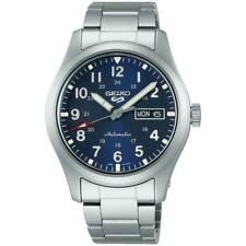 Seiko 5 Sports Field collection Men's Watch SRPG29K1