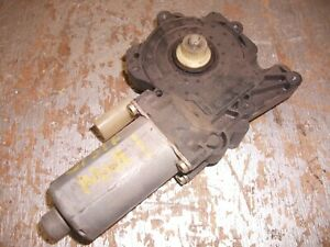 FORD MONDEO MK1/2 DRIVERS DOOR WINDOW LIFT  MOTOR 93 TO 2000