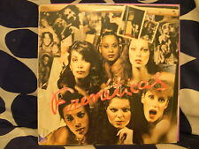 Freneticas LP-BRAZILIAN DISCO RARITY!!!!!!!!!!!!!!!!!!!!!!!!!!!!!!!!!!!!!!!!!!!!