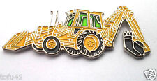 FORD TRACTOR BACK HOE Hat Pin P06494 EE