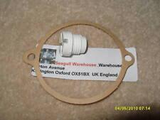 British Seagull Outboard  Gear Box Service Kit Genuine