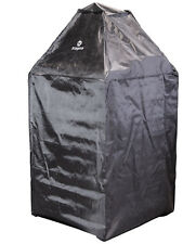 Kegco TX-2637 Residential Kegerator Cover Outdoor Jacket for Beer Dispensers