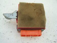 Toyota Rav4 Door control Relay 85980-42010 (1994-1997)