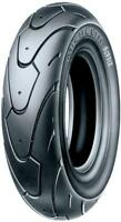 MICHELIN TIRE 120/90-10 BOPPER 68946
