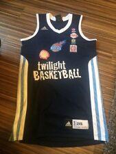 Basketball Multipack Activewear for Men