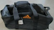 Adidas Sporttasche teambag S  Weekender Fitness Studio 3 S PER TB S duneklgrau