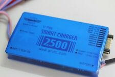 Apache Li-Poly Battery Smart Charger 2500