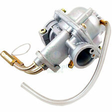 Carburetor For Yamaha PW50 PW 50 Y- Zinger 50cc Carb 1981-2008 Moto Rebuild Carb