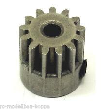 axial Pignon moteur 13 dents ax30724 ax-0002