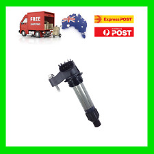 Ignition Coil Holden Commodore Captiva Crewman Statesman One Tonner VZ VE 3.6L