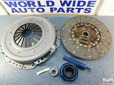 Ford Truck  Clutch Kit Beck/Arnley ref. 061-6189  1992-1997  some 4.9