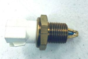 Standard 210-1002 NEW Air Intake / Charge Temperature Sensor FORD,LINCOLN,MAZDA,
