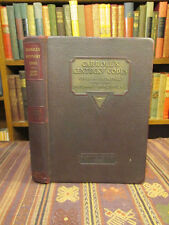 1938 Carroll KENTUCKY CODES, CIVIL AND CRIMINAL The South Old Southern Law Book
