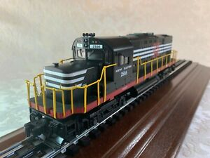 Lionel C-420 NEW HAVEN COMMAND 6-28507 Diesel Locomotive
