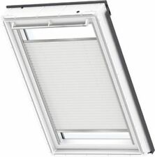 Traditional VELUX Blinds
