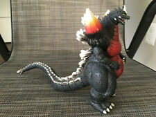 2005 Bandai Toho Space Godzilla Science Fiction Action Figure