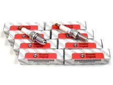 KIT 8 CANDELE ORIGINALI Alfa Romeo 145 146 147 155 156 GTV  16V Twin Spark