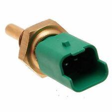 VE375026 coolant temperature sensor