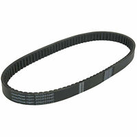 Continental Elite Sport CVT Drive Belt
