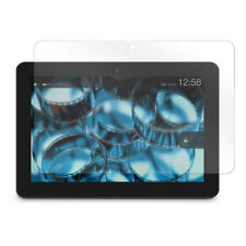 1x HD Protective Case Cover Skin Film Foil Protection For Kindle Fire Pop