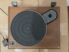 New listing Acoustic Research Es-1 Turntable w/ extras