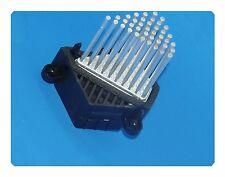 HVAC Blower Motor Resistor Front Fits: BMW 318 323 325 328 330 525 528 530 X5 &