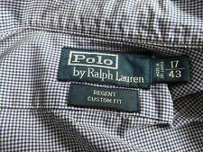 Polo by ralph lauren shirt 17