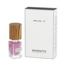 Perfume Mujer Narcotic Venus Nasomatto edp 30 ml
