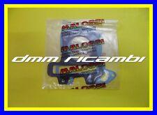 Serie Guarnizioni MALOSSI PIAGGIO LIBERTY VESPA 50 4T 2V 4V Cilindro Testa 49mm.