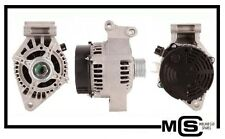 NUOVO OE spec. FORD FOCUS 1.4 1.6 98-05 Alternatore con puleggia
