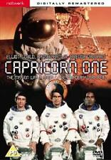 Capricorn One (DVD, 2005)