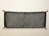 Envelope Style Trunk Cargo Net for Toyota CELICA 2000-2005 NEW FREE SHIPPING